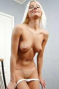 Daily free xxx galleries commit
