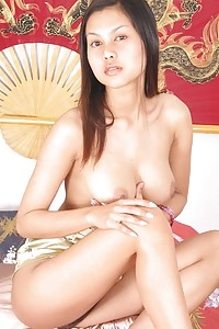 Karups Asians Galleries