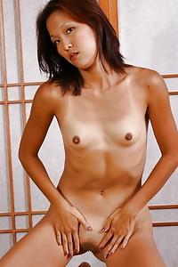 Karups Asians Galleries